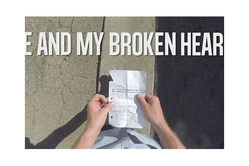 download rixton broken heart mp3 free