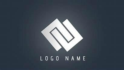 Photoshop Simple Tutorial Logos Desain Gambar Dengan