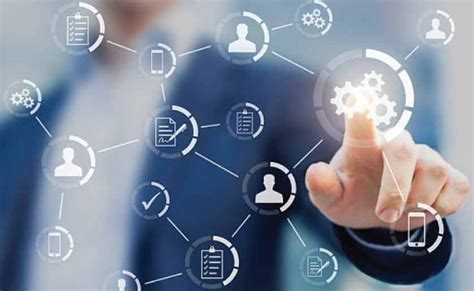 Automation, AI and Analytics in Financial Services | HCL Blogs