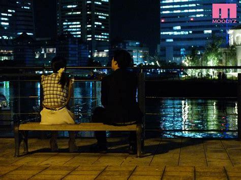 Mide-172 Her First Date (itsuka Saya)-javyoo