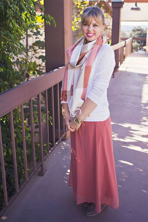 maxi skirt oxfords  moms gonna snap