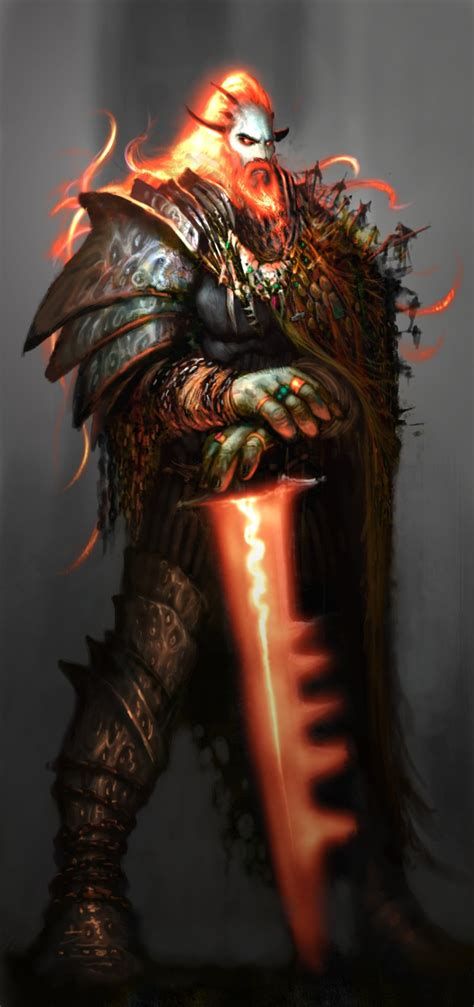 Image Ares God Of War Wiki Ascension Ghost Of