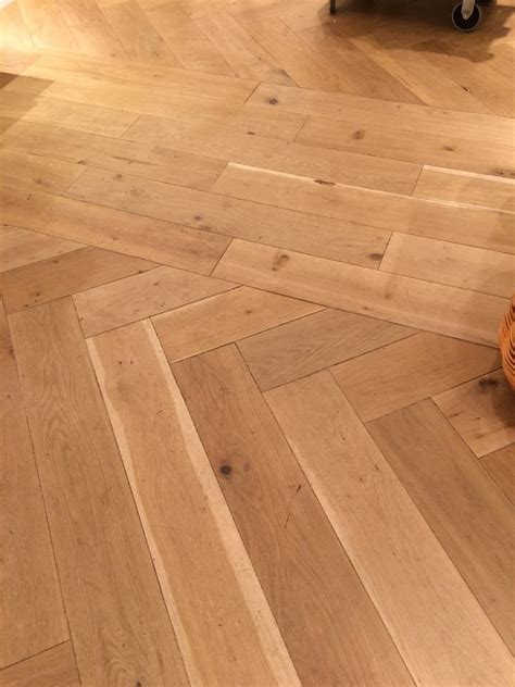 Luxurious Hardwood Flooring   A1 Carpet Thousand Oaks