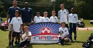 Macon Soccer Club > TROPHY CASE > Macon Soccer Academy ...