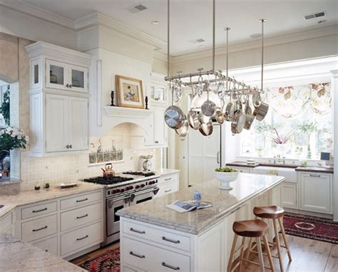 permanent kitchen islands kitchen trends subtle ways to make your kitchen