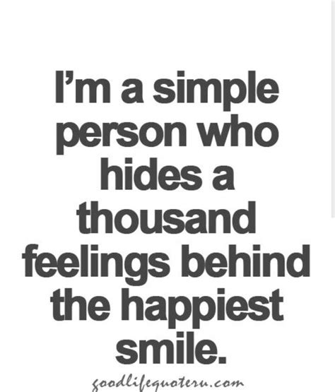 Feeling Used Quotes Sayings