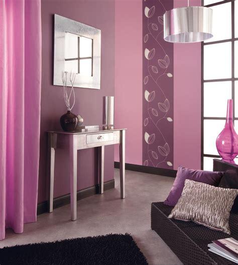chambre pour 3 filles papier peint pour chambre ado fille fashion designs