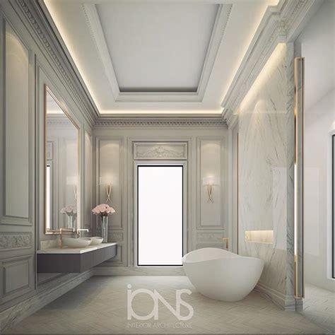 bathroom design dubai private palace aldohh doha qatar dubai uae toilet  bathroom