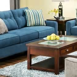 slumberland furniture furniture stores  argus dr