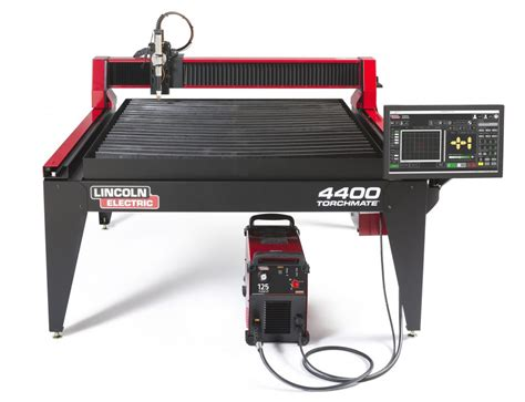 lincoln plasma cutter table torchmate lincoln electric cutting systems autos post