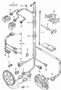 Volkswagen New Beetle As Required Use  Also Use  Wiring