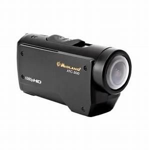 Jvc Kd R721bt : midland xtc 300 action camera autoradio ~ Jslefanu.com Haus und Dekorationen