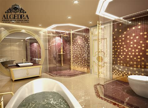 home interior design bathroom bathroom interior design modern bathroom designs