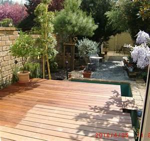 referenzen wiggenhauser gartenbau gmbh With französischer balkon mit ph wert messgerät garten
