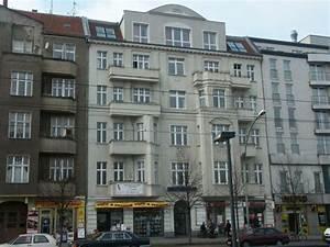 Prenzlauer Allee 39 : steuerberatung berlin prenzlauer berg wegweiser aktuell ~ Watch28wear.com Haus und Dekorationen