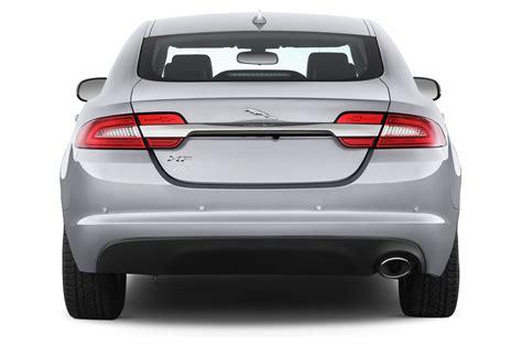 jaguar back 2013 jaguar xf reviews and rating motor trend