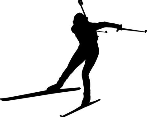 Biathlon | 3036 RCACC | Lower Sackville, NS