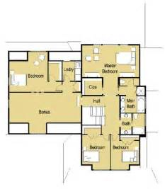 modern style home plans modern house plans modern house design floor plans contemporary house designs floor plans