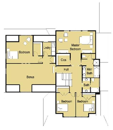 one modern house plans modern house plans modern house design floor plans