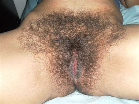 Iwhr 024 In Gallery Indian Wife Hot Armpits Hairy