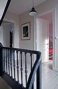 les 25 meilleures idees concernant murs bleu ardoise sur With couleur gris anthracite peinture 1 les 25 meilleures idees concernant peinture pailletee sur