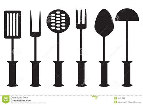 outil cuisine outil de cuisine
