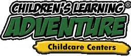 preschools in goodyear az child care centers and preschools in goodyear az 576