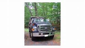 Ford F 650 Cars For Sale In Massachusetts