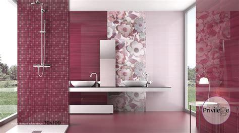 id馥 faience cuisine faience salle de bain 28 images exemple faience salle de bain idee des id 233 es de d 233 coration pour toutes les pi 232 ces reibricks