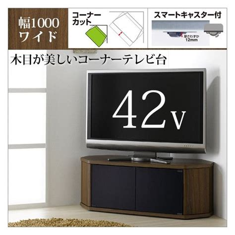 kitchen shelves and cabinets best 25 収納 ガラス扉 ideas only on 収納 ガラス お風呂 5602