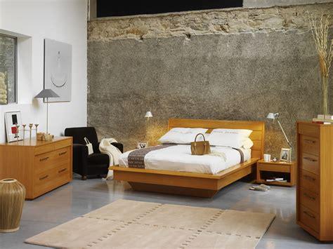 celio chambre et dressing armoire de chambre celio