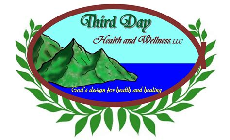 cropped-Logo-6-tag-line.jpg – Third Day Health & Wellness, LLC