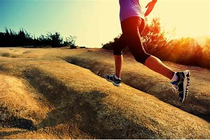 Health Running Hurdles Shoes Arches Without Exercise