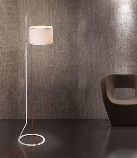 Steng Licht Ag by Steng Licht Ag Loft Floor Halo Lichtaktiv De Leuchten