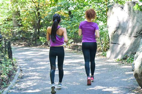 marcher pour maigrir doctissimo