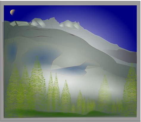 fog cliparts   clip art  clip art