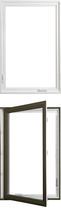 pella  series vinyl casement windows pella corporation sweets