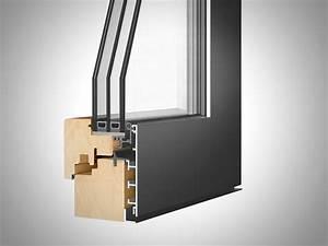 Serramenti complanari, finestre legno vetro, legno alluminio Padova VALBOR SERRAMENTI
