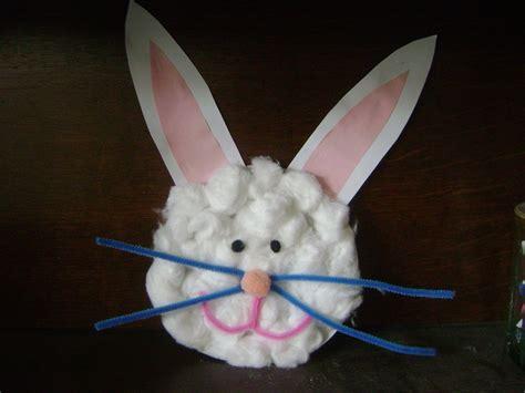 cuisine pour noel facile cuisine bricolage enfant un lapin pour pã ques le coffre