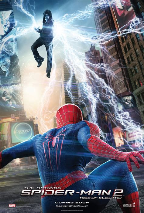 amazing spider man    trailer release date