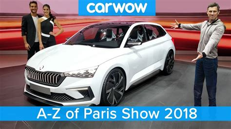 Best New Cars Coming 2019-2020
