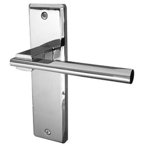 frelan jv delta door handle  backplate door handles  backplate door handles