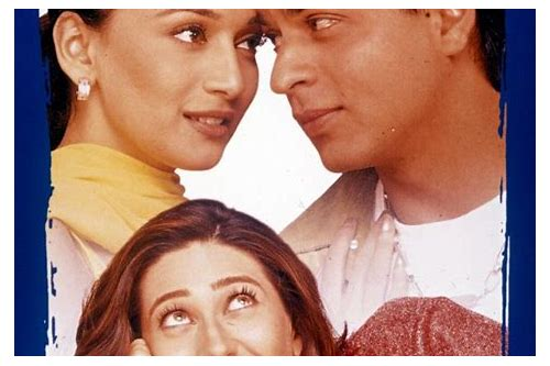 dil toh pagal hai movie songs download