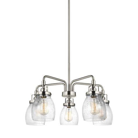 Sea Gull Lighting Belton 5light Brushed Nickel Chandelier. Kitchen Flooring Laminate. Kitchen Block Table. Santa Barbara Kitchens. Princess Kitchen Play Set. Playschool Kitchen. Willimantic Soup Kitchen. White Kitchen Furniture. Scrubbing Bubbles Kitchen