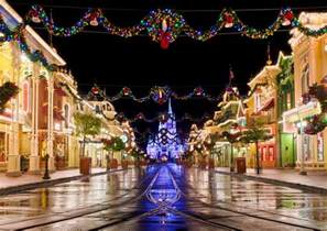walt disney world christmas wallpaper best toys collection
