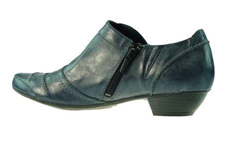 Mustang Schuhe  Groupon Goods
