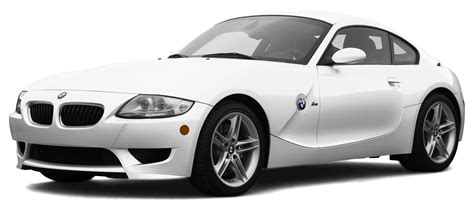 all car manuals free 2007 bmw z4 m instrument cluster amazon com 2007 bmw z4 reviews images and specs vehicles