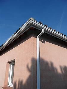 Reparation Fissure Facade Maison : reparation facade maison good voici with reparation ~ Premium-room.com Idées de Décoration