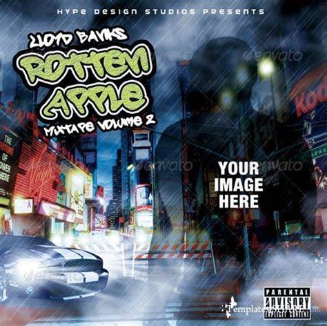 mixtape backgrounds psd images  mixtape covers