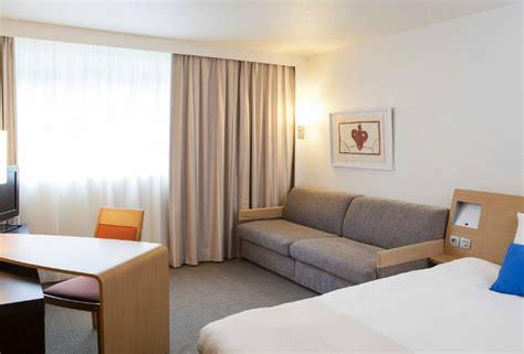 chambre a la journee chambre à l 39 heure ou pour la journée rennes roomforday